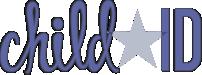 Child ID Cards Logo